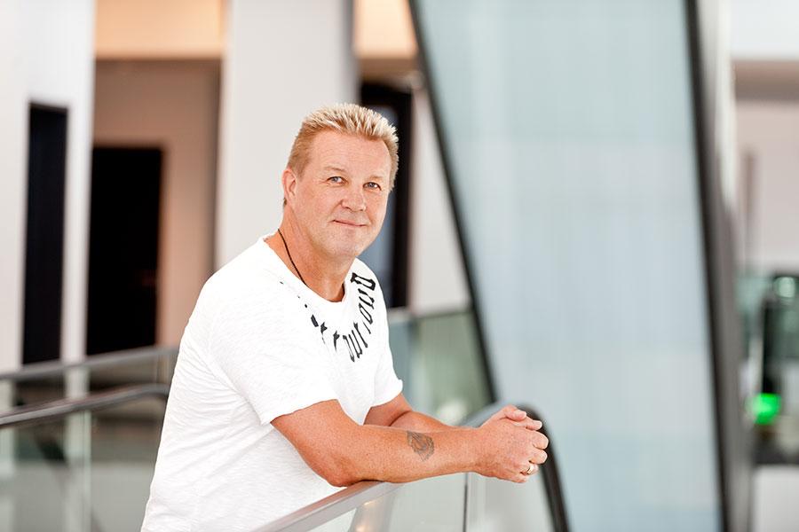 Dirk Berenbeck